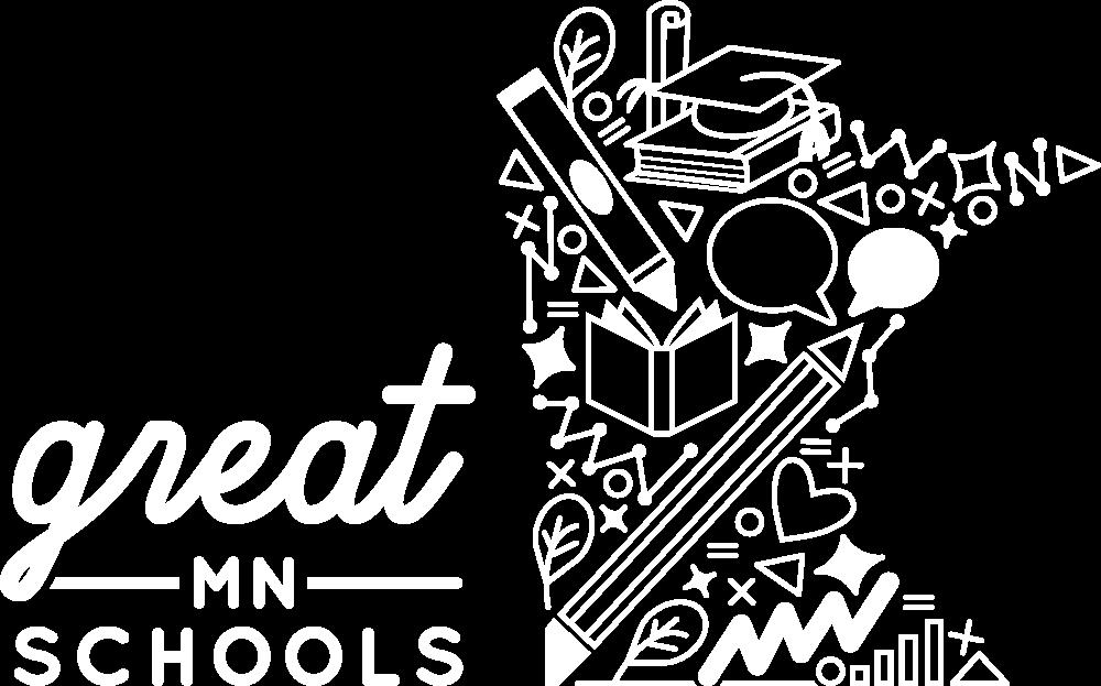 GMS_Logo_White