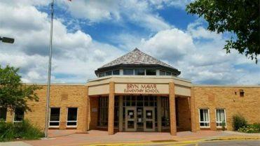 Bryn Mawr Community School