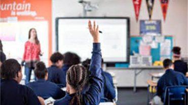 KIPP Legacy Academy