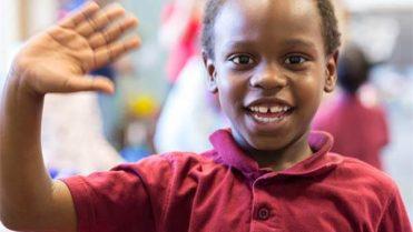 Wildflower Montessori Schools – Lirio Montessori