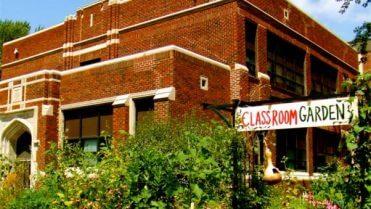 Loring Community School
