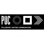 PUC-logo-square