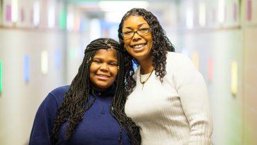 KIPP Legacy Primary